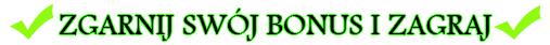 Bonusy hazardowe